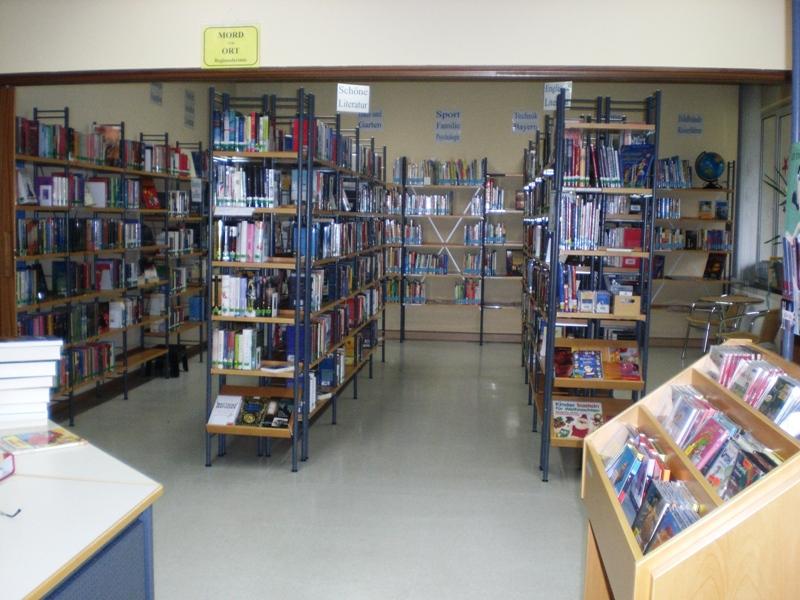 Www Erwachsenenbibliothek com